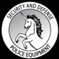 police-equipment-150