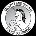 police-equipment-300