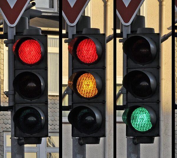 traffic-light-876050_960_720